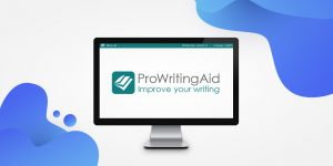 ProWritingAid Free Frial